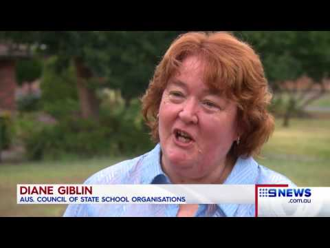 Back to School Struggle | 9 News Perth