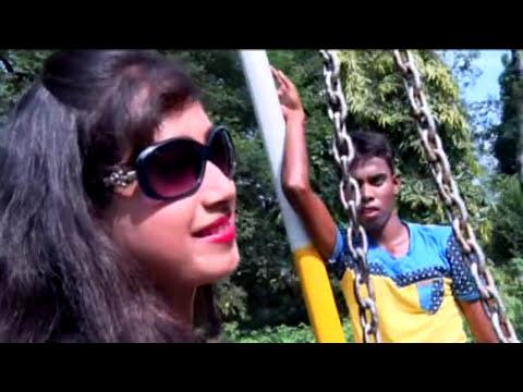 Bengali Purulia Video Song 2016 - Mon Niye Jara Khale | New Release