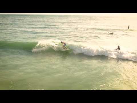 Lido Surf