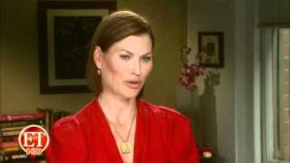 Video Carre Otis Opens up About Mickey Rourke 'Abuse' download MP3, 3GP, MP4, WEBM, AVI, FLV November 2017