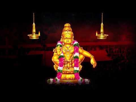 thalladi-thalladi-nadai-|-swamy-ayyyappa-song-|-ayyappa-bhakti-song