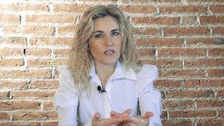 Cómo identificar un narcisista - Silvia Congost