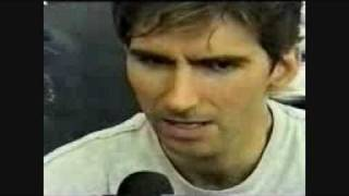 1996 Spanish GP Part 1