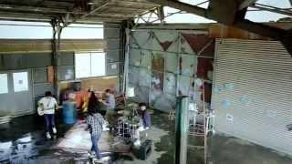 ラックライフ「変わらない空」Music Video