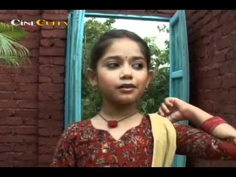 Jannat Zubair Rahmani In Phulwa Tv Serial Location