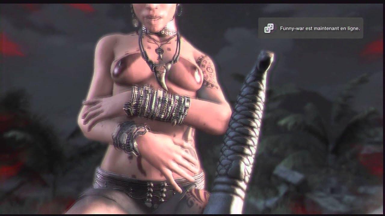 еро порно відео