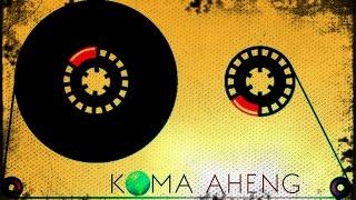 Koma Aheng & Kurdische Hochzeit Resimi