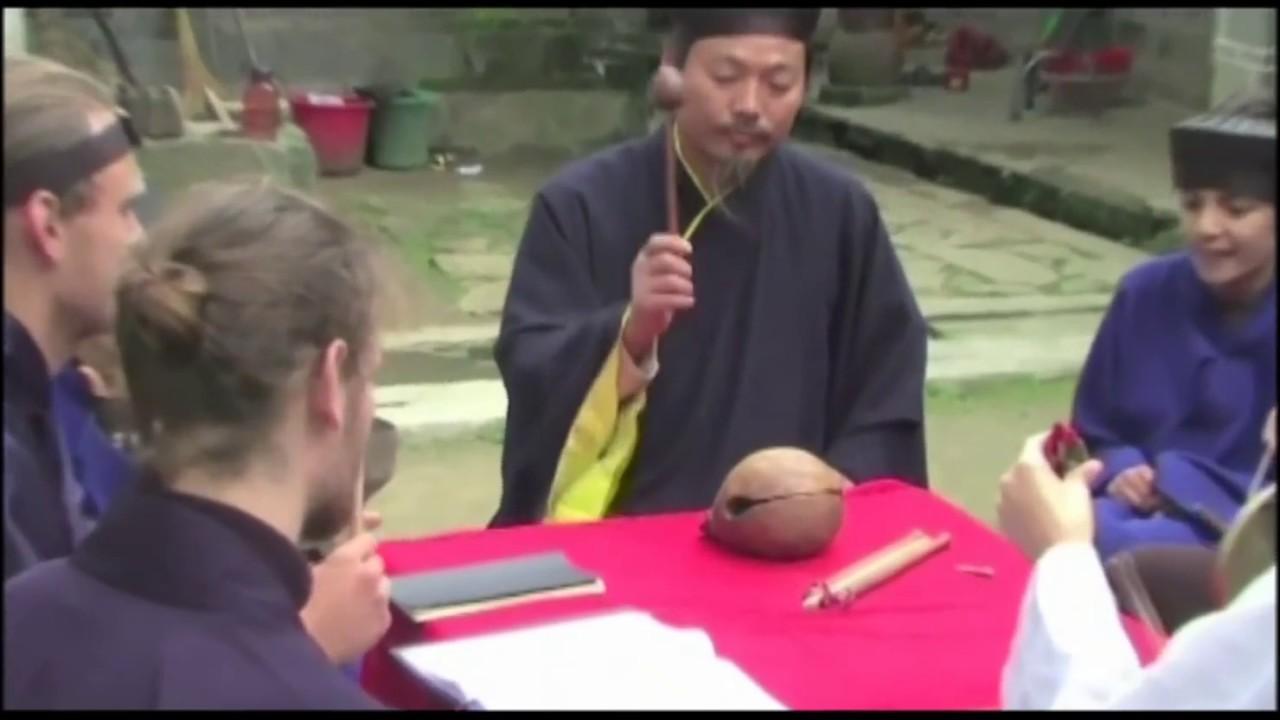 taoism and wudang martial - photo #30