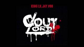 Repeat youtube video King Lil Jay 00 NEW Clout Lord Full Mixtape VOL 2