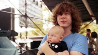 Watch Ben Kweller Ballad Of Wendy Baker video
