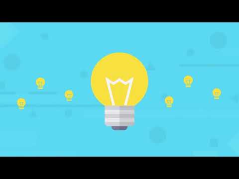 eLogii Explainer Video