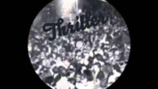 Unknown Artist - Freak For You - Thriller 003