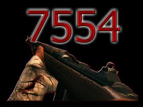7554 All Weapons and Equipment (Real Names)
