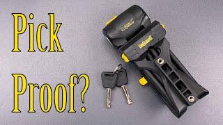 1013-pick-proof-onguard-k-9-bike-lock-picked-model-8111