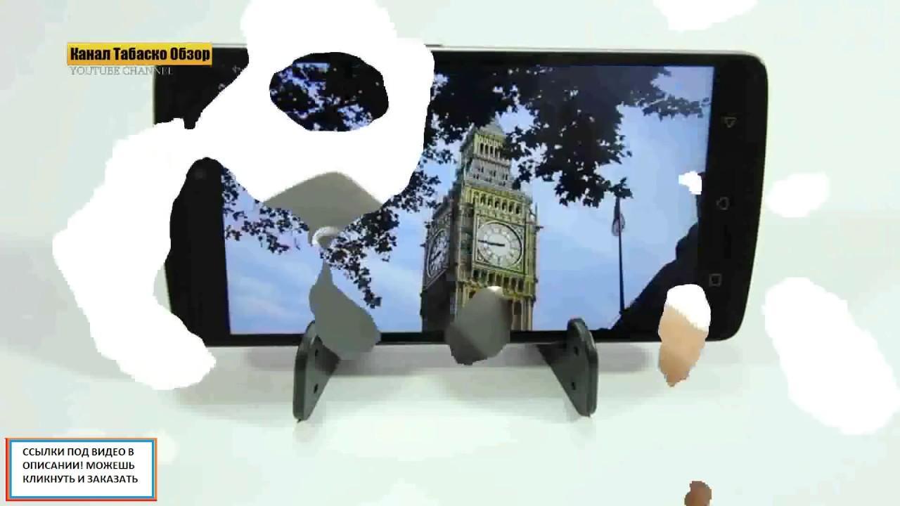 Купите чехол для телефона lenovo zuk z1 по лучшей цене в украине. Закажите чехол на леново zuk z1 по выгодной стоимости в интернет магазине.
