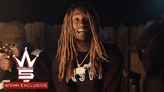 "Cdot Honcho ""Honest"" (WSHH Exclusive - Official Music Video)"
