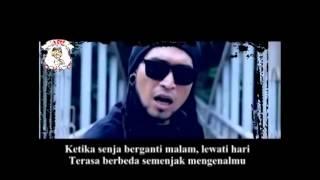 Video Triple X   Semakin Dekat Semakin Sayang   With Lirik   Lagu Bali Terbaru   YouTube download MP3, 3GP, MP4, WEBM, AVI, FLV Januari 2018
