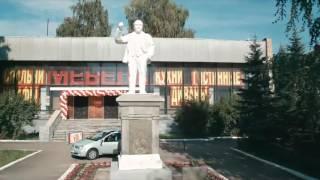 РЖАЛ ДО СЛЁЗ ПОХМЕЛЬЕ 2017 Комедии 2017 новинки фильмы