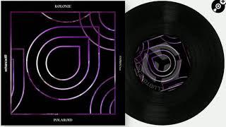 Kolonie - Polaroid (Extended Mix)