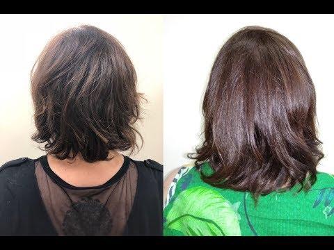 magnifique paris hair