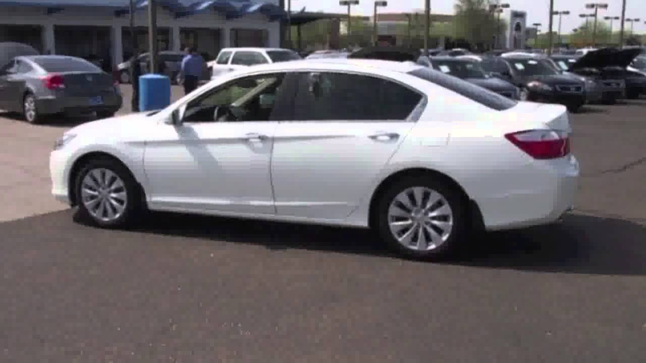 Best Honda Dealer Phoenix, AZ | Best Honda Dealership Phoenix, AZ
