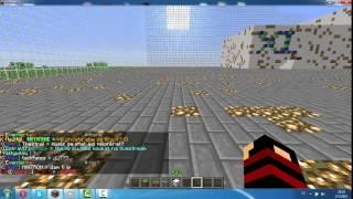 [Minecraft] | Server | WildMania | Fail xDD