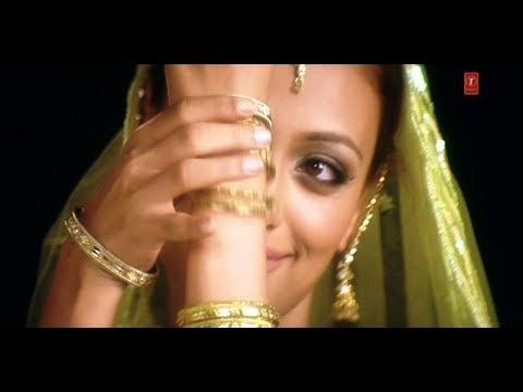 Rang Salona Full Video Song - Hasrat | Pankaj Udhas Hits