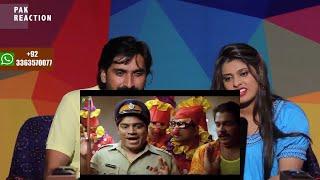 Bollywood (Film Genre)