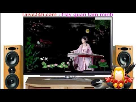 [Nhạc Chế 2015] Đàn Bà Nhạc Hay Của Long Bo