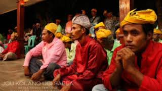 Download lagu #daerah ternate jou malo gam i kasi cipta:tara tuka (golip)  musik: M risky pavel studio