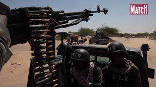 Download Sur le front de la guerre contre Boko Haram