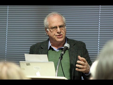 The Cold War and The Coming Collapse of the American Economic System with Richard Wolff