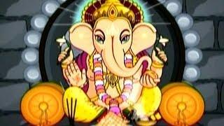 Sukhkarta Dukhharta - Ganapati Aarti
