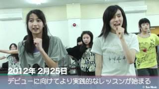 さんみゅー公式チャンネル http://ch.nicovideo.jp/channel/sun アイド...