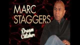 Marc Staggers - Dream Catcher