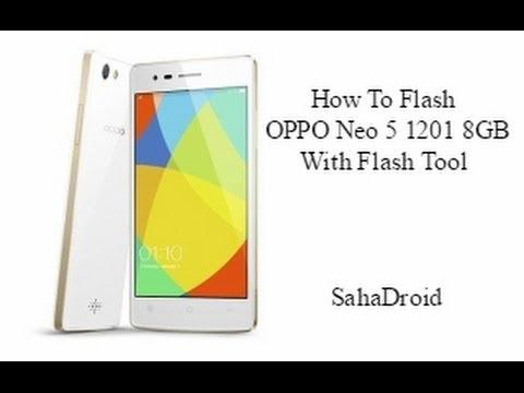 cara-flash-oppo-neo-5-8gb-only-dengan-flashtool