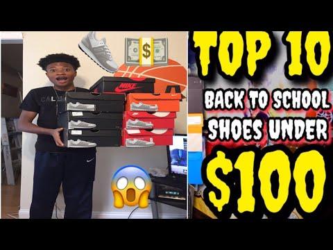 top-10-back-to-school-sneakers-under-$100-👟🔥