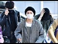 Taehyung and Jungkook Bitter and Sweet Moments Part 1 | Taekook Only Knows 26