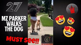 Best of Worldstar Hip Hop 2019