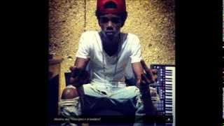 Alkaline - Ready - Full Song - Explicit - Desert Riddim - December 2013 - Notnice Records