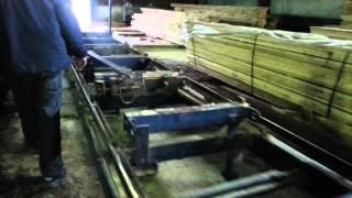 видео Доска пола из лиственницы радиального распила и цена