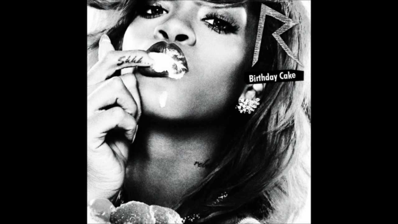 Remix Cake Ingredients Birthday