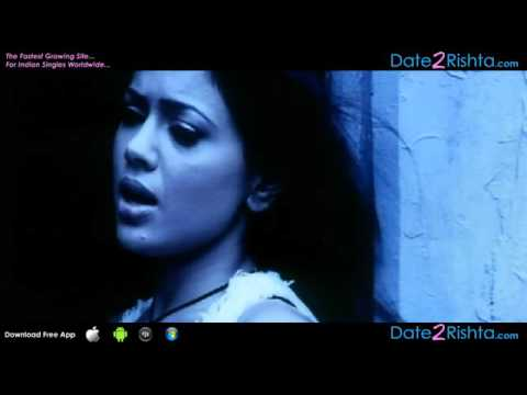 tamil Koi Aae Na... video 3gp download