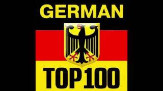 german-top-100-single-charts-20-02-2017-free-download-ed-sheeran-shape-of-you
