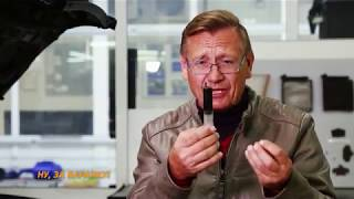 Герметик ГУР Hi-Gear с SMT2