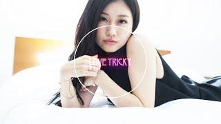 大塚 愛 ai otsuka / 『LOVE TRiCKY』MUSIC CLIPS