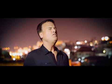 Michael W. Smith 2018 Israel Tour