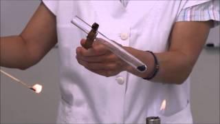 kezelés kálium-permanganáttal férgekkel hogyan lehet megszüntetni az emberi papilloma vírust