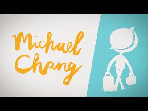 Unreal.js - Michael Chang - btconfDUS 2016