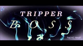 Baixar Tripper -